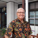 Pilgub Kaltim 2018: KPU Berhasil Lakukan Penghematan Rp50 Miliar