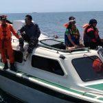Abdul Rahman Hilang Setelah Terjatuh dari Bagang