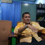 Debat Ke-3 Paslon Gubernur Kaltim: Reformasi Birokrasi, Korupsi, dan Pelayanan Publik
