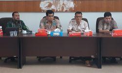 DPT Pilgub Kaltim Bertambah 499 Pemilih di Balikpapan