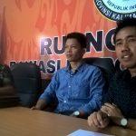 TPS di Samarinda Masuk Kategori Rawan Kecurangan Tertinggi