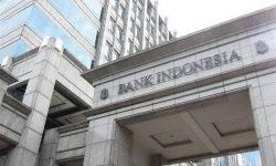 Bank Indonesia: Triwulan I Ekonomi Kaltim Tumbuh 1,77%