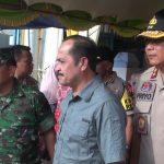 Kapolda Katim Terbitkan Maklumat Terkait Pemilihan Kepala Daerah