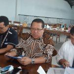 Tata Niaga Ayam Potong Perlu Diintervensi Pemerintah Daerah