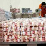 Cadangan Devisa Indonesia di Atas Kecukupan Internasional