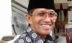 Waris Husein, Walikota Samarinda dengan Kemampuan Lebih