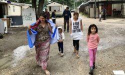 """Kaum Minoritas Gipsi di Italia: """"Kami Diperlakukan bagai Anjing"""""""