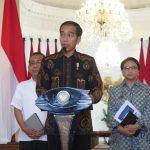 Pekan Ini Jokowi Luncurkan Sistem Perizinan Investasi Terpadu