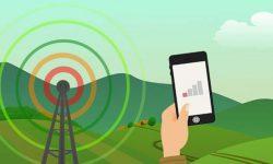 Target Merdeka Sinyal 2020 Butuh Komitmen Pemda