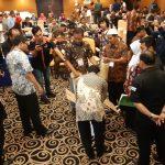 Isran-Hadi Menang di Sembilan Kecamatan di Samarinda
