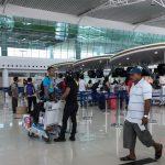 Kekerasan Terhadap Sopir di Bandara Balikpapan Memprihatinkan