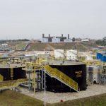 Chevron Ajukan Revisi Proyek IDD Selat Makassar