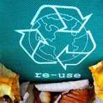 WBCSD: Ekonomi 'Daur Ulang' Buka Kans Bisnis US$4,5 Triliun