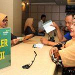 Pengembangan Keuangan Syariah Terkendala SDM