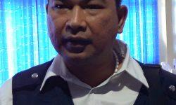 Oknum Mafia Perdagangan TKI, Warga Negara Indonesia Juga