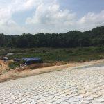 Infrastruktur Jalan dan SDA Didanai Sukuk Negara Rp13,73 T