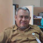 Dinas Dikbud Provinsi Kaltim Bentuk Cabang di Kabupaten/Kota