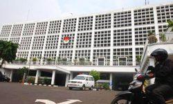 KPU: Pendaftaran Bacaleg Tidak Diperpanjang