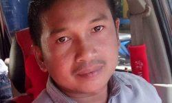 Nacong, DPO Kasus Sabu yang Tidak Dikejar Polisi