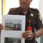 Kejari Nunukan Tahan Dirut PT Karya Ngao Balikpapan