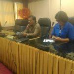 DPRD Bontang Mediasi Sengketa Pemanfaatan Lahan di Pesisir Sampoang