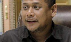 Gerindra Geser Dapil Alphad, Adhigustiawarman, dan Syaiful