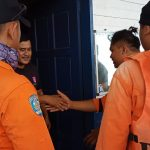 Pencarian Penumpang Speedboat yang Hilang Diperluas ke Malaysia