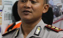 Polisi Tetapkan 3 Orang Tersangka Kecelakaan Speedboat di Sebatik