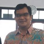 Ketua KPU Kaltim: Tidak Ada Permintaan Pemungutan Suara Ulang