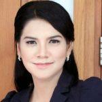 Pemprov Kaltim Batal Klarifikasi Masalah Keuangan Turnamen Piala Gubernur
