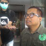 PT RHOI Sudah Lepasliarkan 97 Orang Utan Sejak Tahun 2012