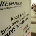 Hasil Survei BPJS, Peserta Keluhkan Layanan Dokter