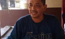 Protes Alih Fungsi Lapangan Kinabalu, Warga Merasa Diperlakukan Gubernur Kaltim seperti Penjahat