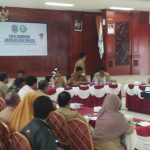 Walikota Bontang: Dana CSR untuk Mewujudkan Kota Sehat 2018