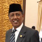 Politisi Dahri Yasin Meninggal, Ini Penjelasan RSUD IA Moeis