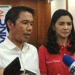 Panitia Turnamen Piala Gubernur Kaltim 2018 Dikabarkan Berutang Rp3 Miliar