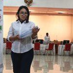 KPU: Hanya 9 dari 575 Bakal Caleg Hanura yang Penuhi Syarat