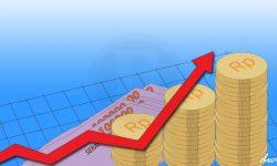 Inflasi di Kaltim Bulan Juli 2018 Mencapai 0,92 Persen