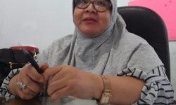 KPUD Nunukan Minta Masyarakat Sampaikan Temuan Ijazah Palsu Bacaleg