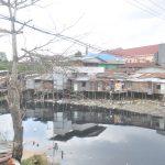Pemkot Samarinda Tidak Bisa Lagi Memberikan Rumah Tapak ke Warga SKM yang Direlokasi