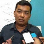 Kampanye di Medsos, Panwaslu Kabupaten Nunukan Tegur Demokrat dan Hanura