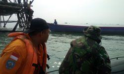 Tim SAR: Rini Azahra Masih Dicari, Pazil Ditemukan Meninggal