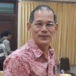 Wartawan Diminta  Cermat dalam Pemberitaan  Imunisasi MR