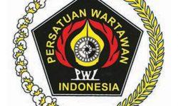 Calon Ketua Umum  PWI Wajib Tanda Tangan Pakta Integritas