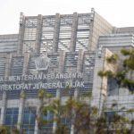 Pemerintah Naikkan Tarif PPh Pasal 22 Terhadap 1.147 Barang Impor