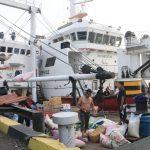Bantuan dari Kaltim Mulai Mengalir ke Palu dan Donggala