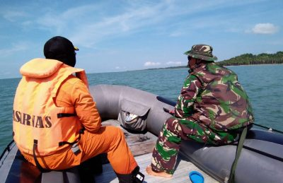 Tim SAR Resmi Hentikan Pencarian Rini Azahra