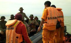 Tim SAR Masih Mencari Rini Azahra yang Hilang di Pantai Sebatik