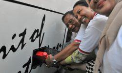 Hemat Devisa Rp15,8 Triliun, Penjualan Solar Diganti Biodiesel 20