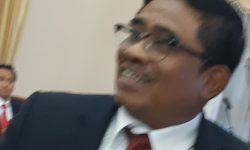 Dirjen Otonomi Daerah: Pindah Partai, Masuk DCT, Anggota DPRD Kehilangan Hak